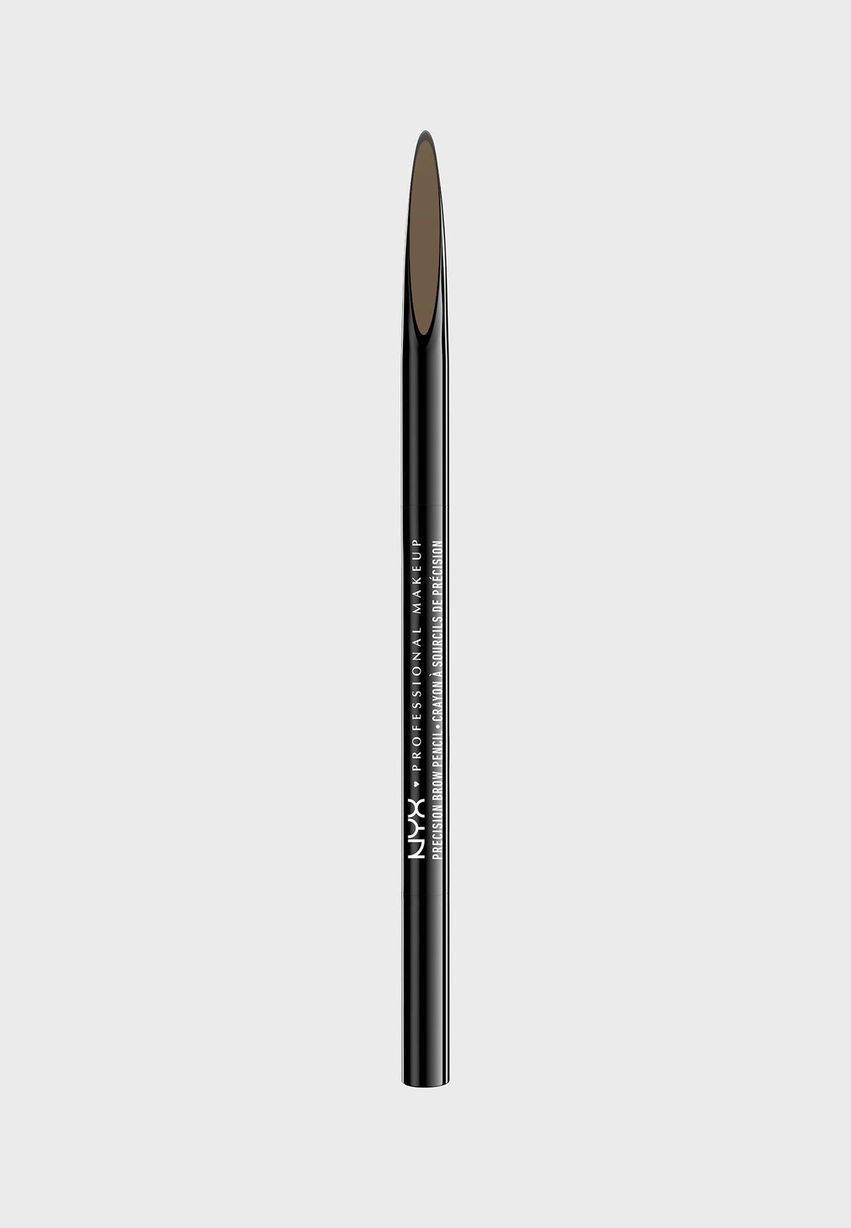 قلم الحواجب بريسشن - توب