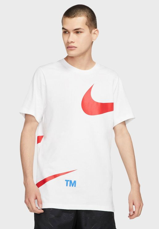 Nsw Statement T-Shirt