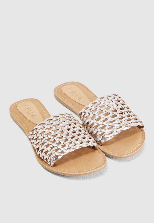 7376d77cc4daff Sandals for Women