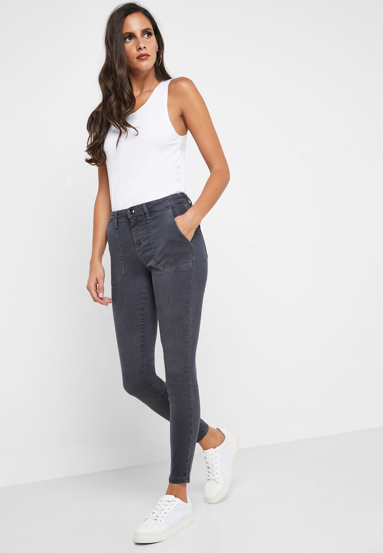 Ultility Darcy Pants