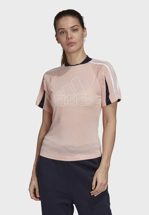 Aero Ready Aac T-Shirt