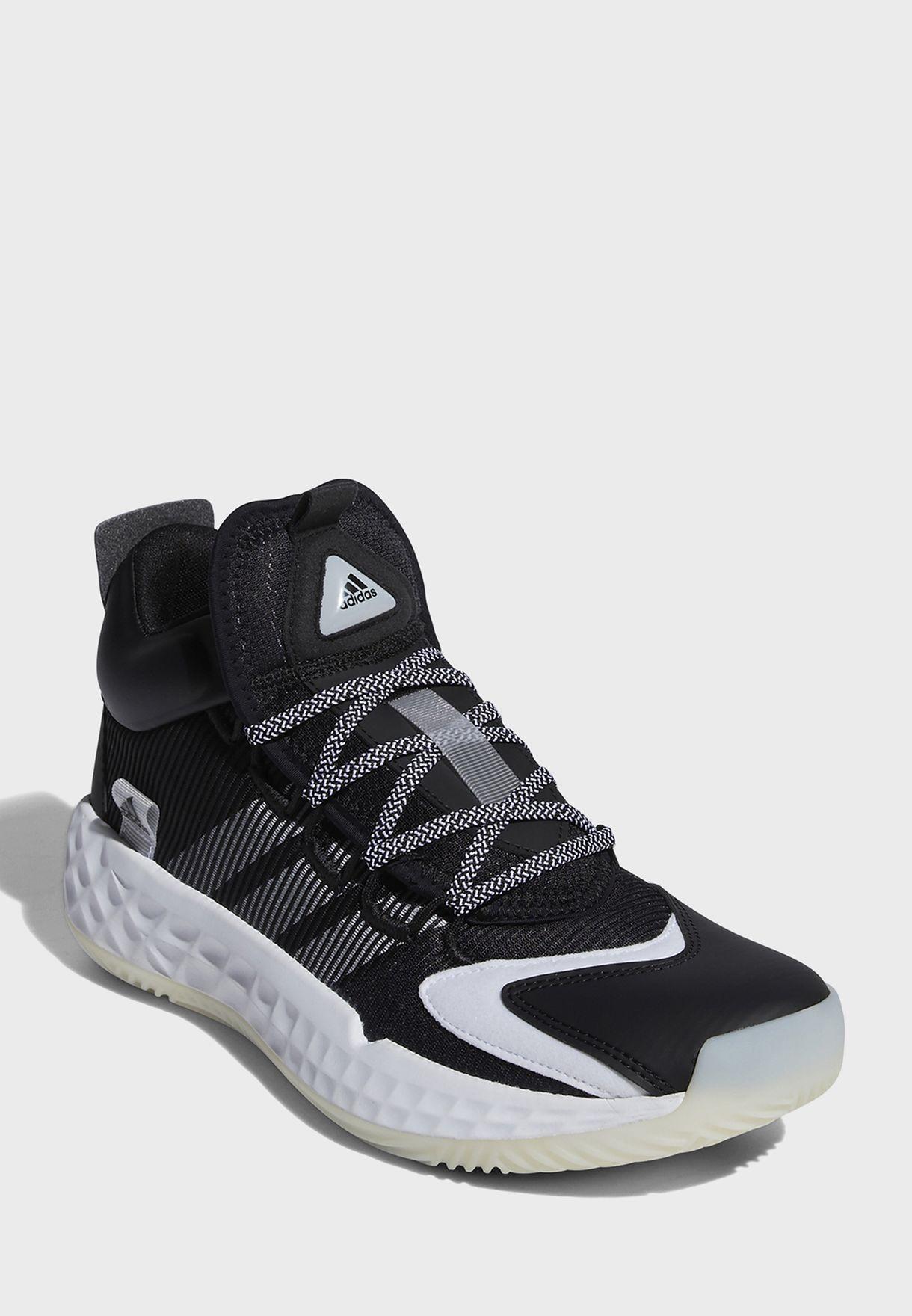 حذاء كوليكتف 2020 ميد