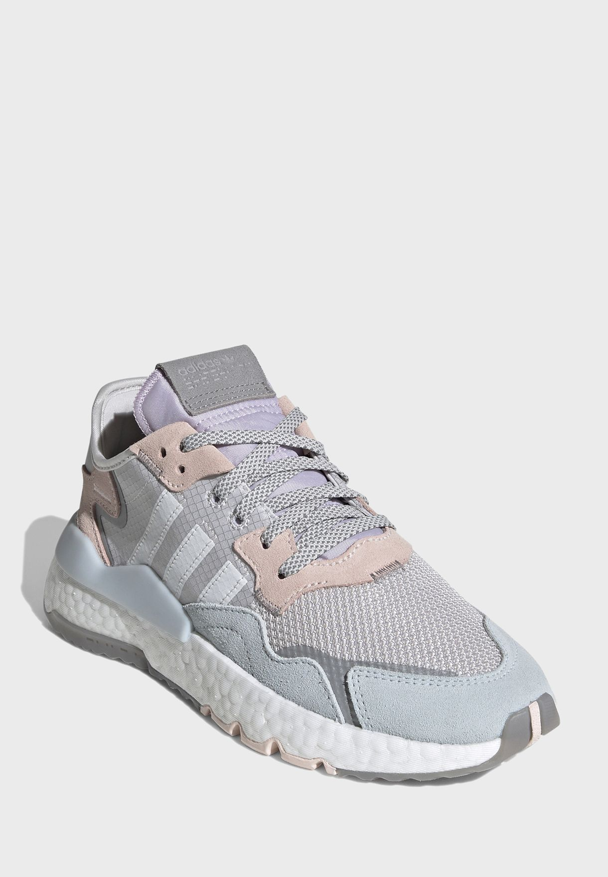 Nite Jogger Casual Women's Sneakers Shoes