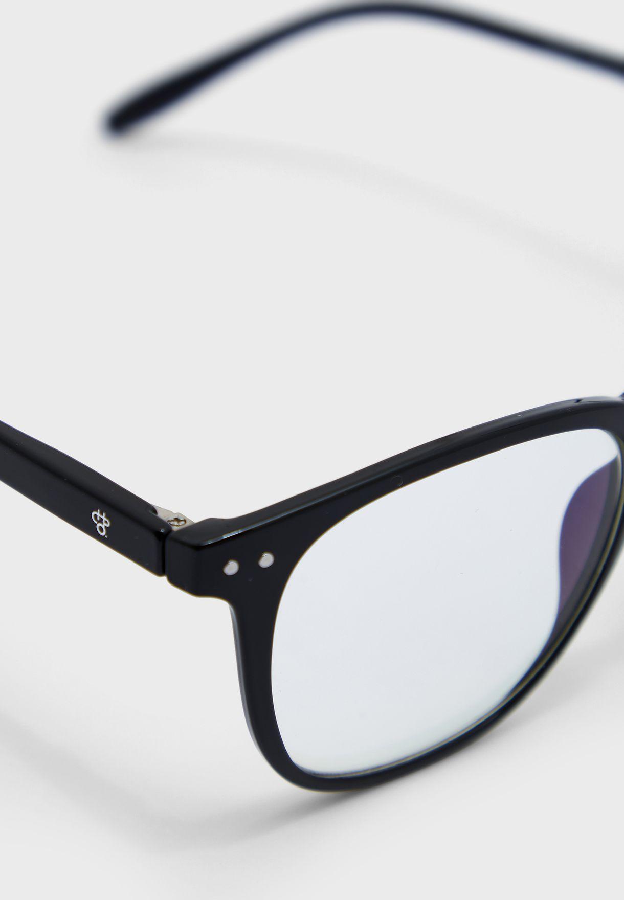Zebbe Sunglasses