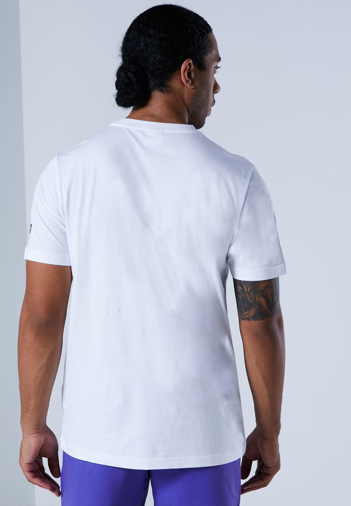 TFS Graphic T-Shirt