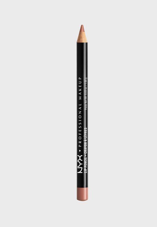 قلم تحديد الشفاه - بيكابو نيوترال