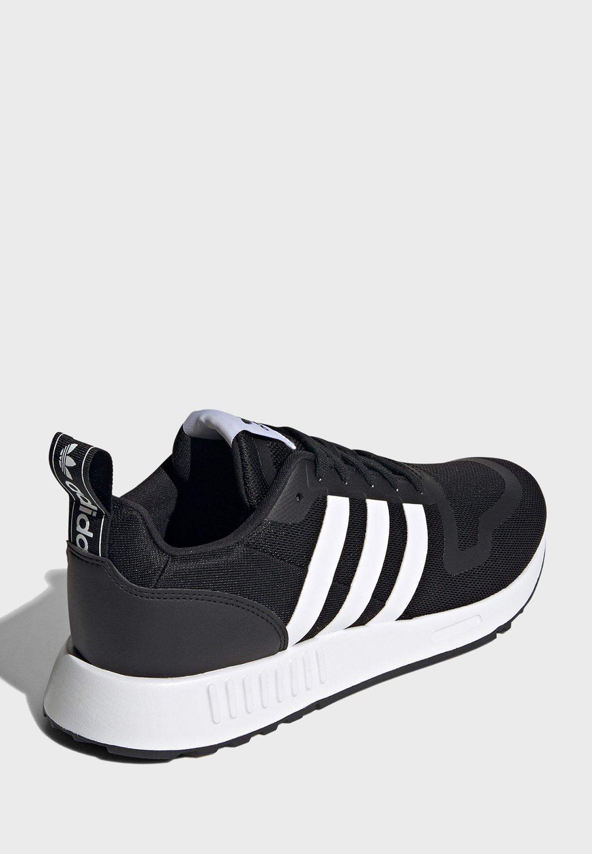حذاء مالتكس