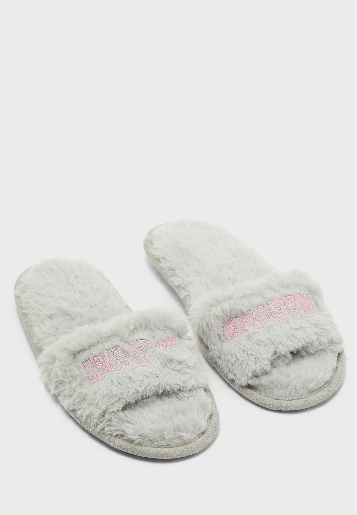 Napland Bedroom Slipper