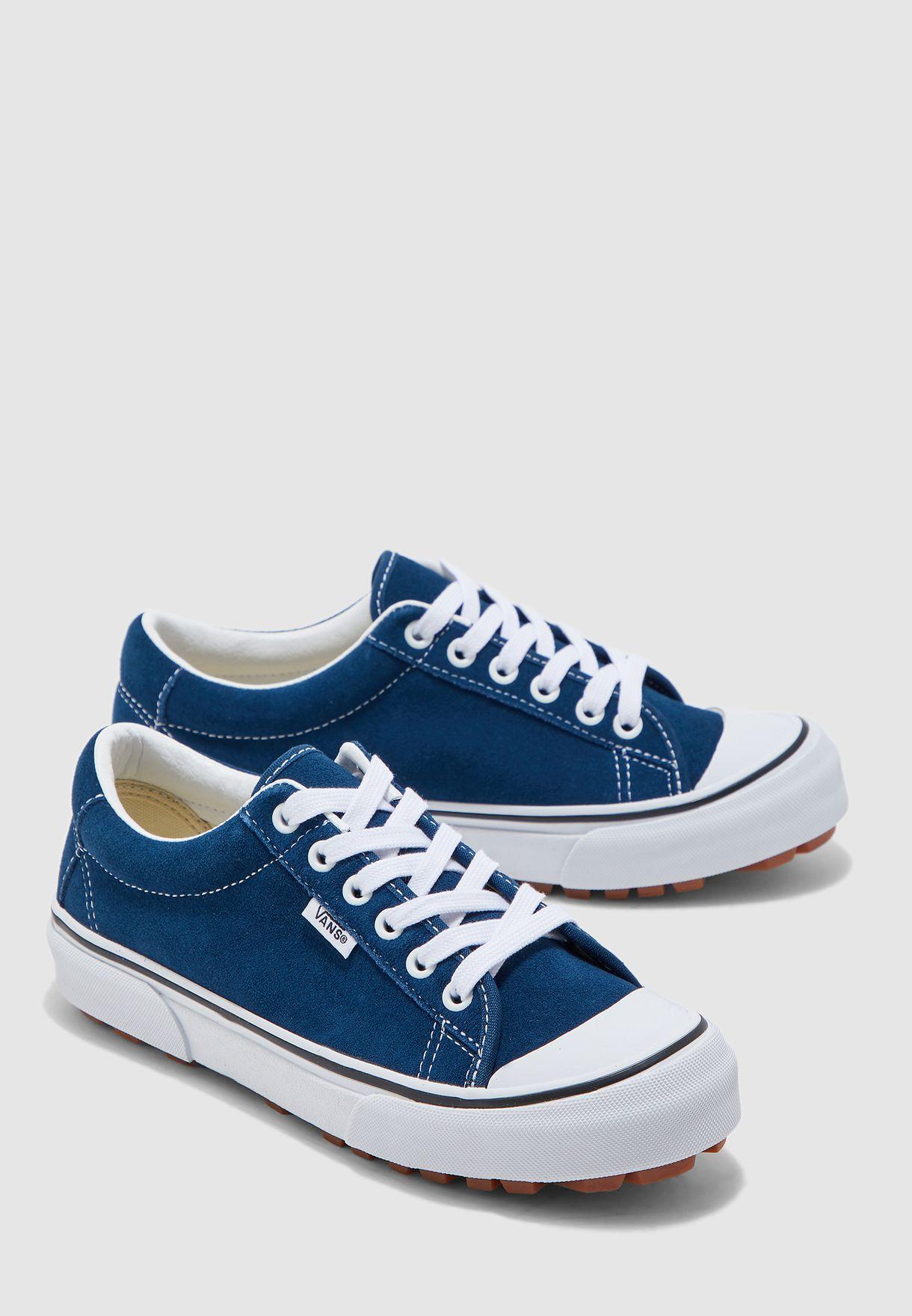 vans style 29
