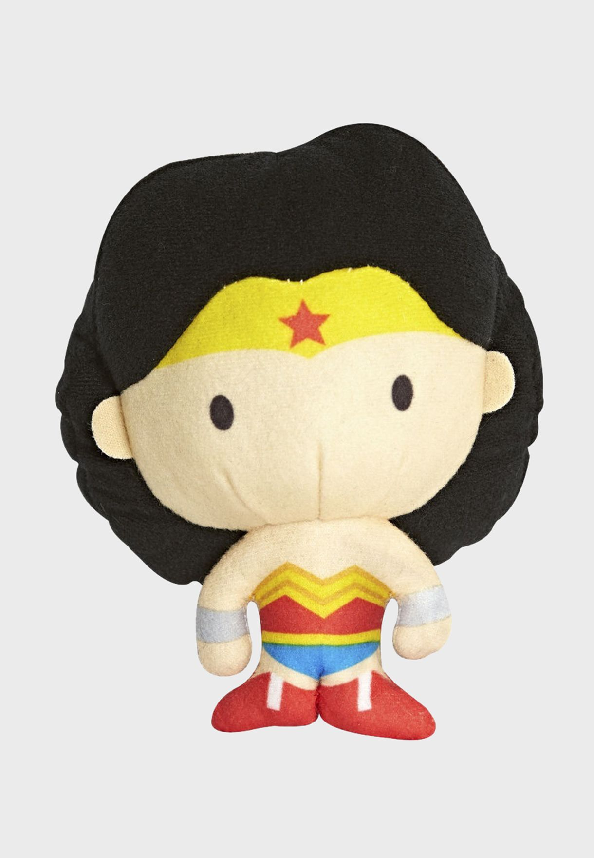 Wonder Woman Soaker Toy