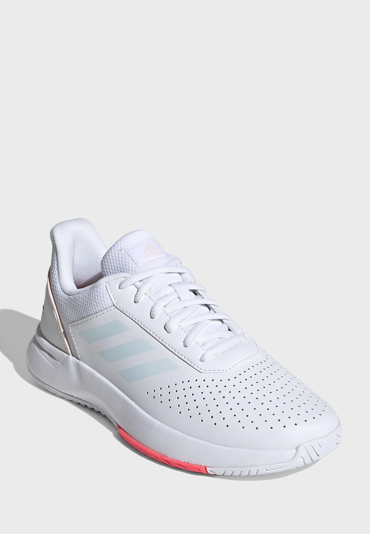 Courtsmash Classic Sports Tennis Women's Shoes