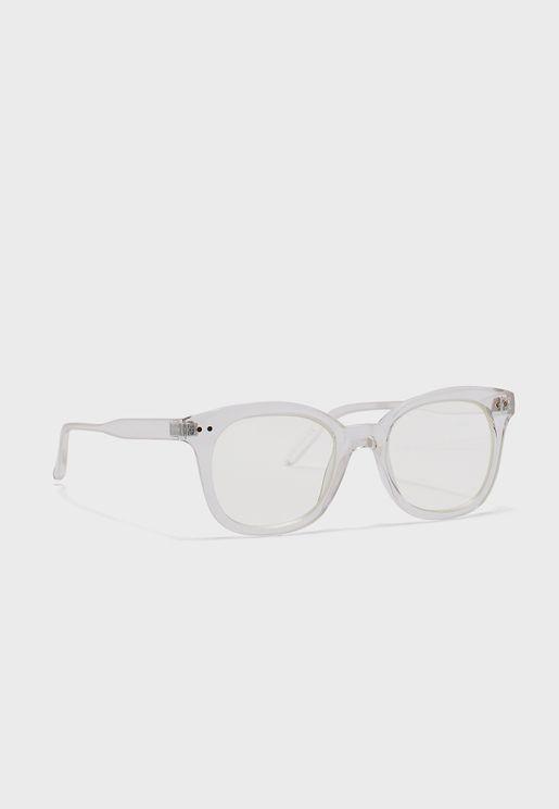 Garasi Sunglasses