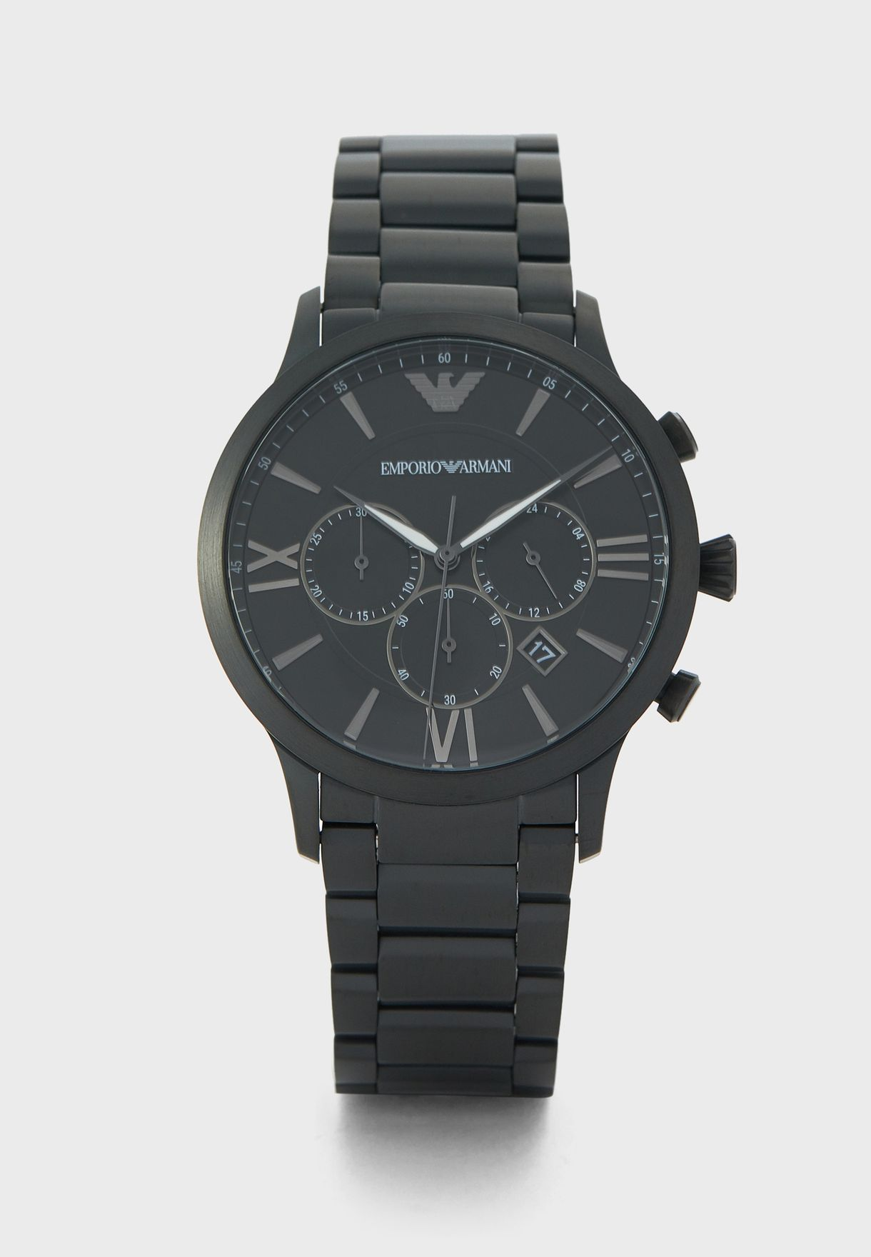 AR11349 Analog Watch