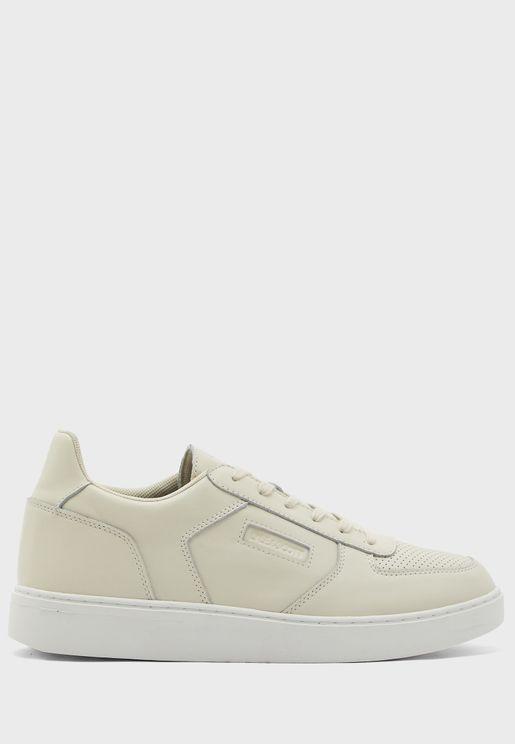 McMahon Sneakers