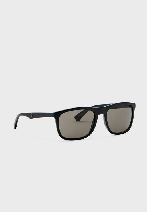 نظارة شمسية واي فيرر 0Ea4158