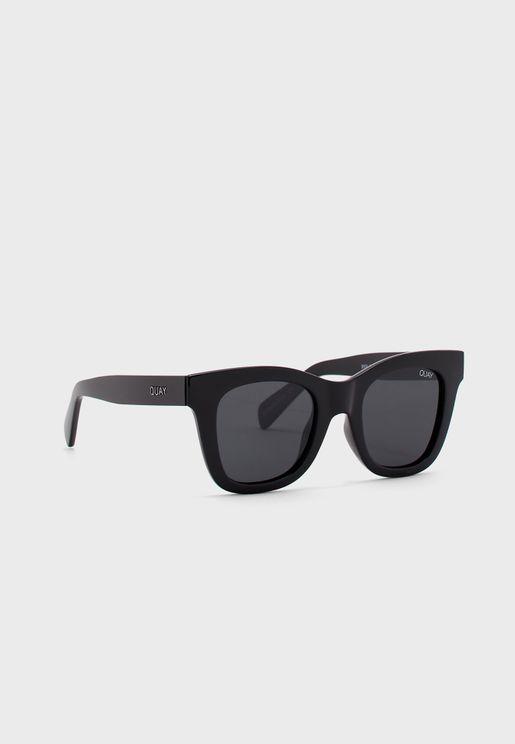 نظارة شمسية آفتر آورز