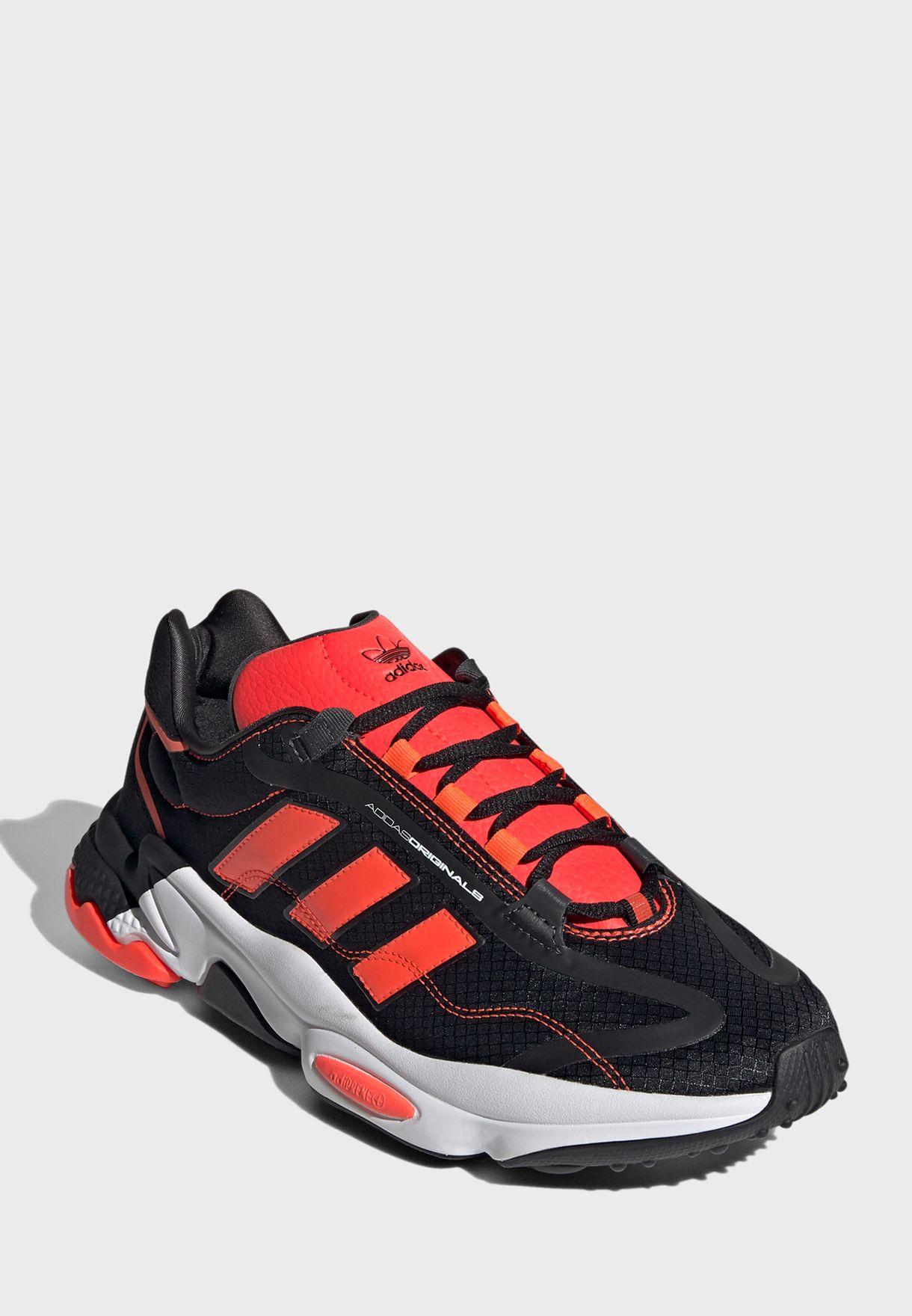حذاء اوزويجو بيور