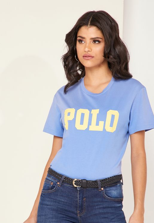 ba137ded0e34 Polo Ralph Lauren Store 2019