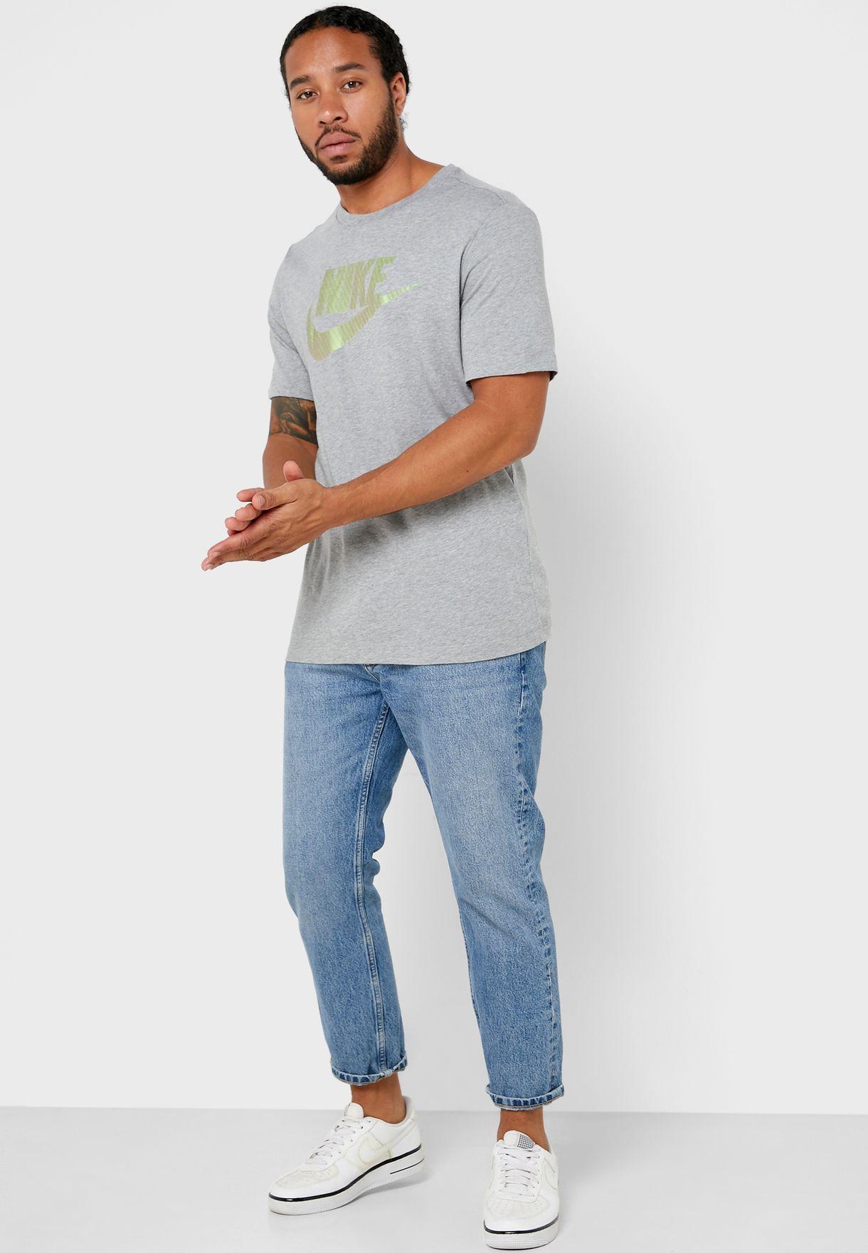 NSW App 1 T-Shirt