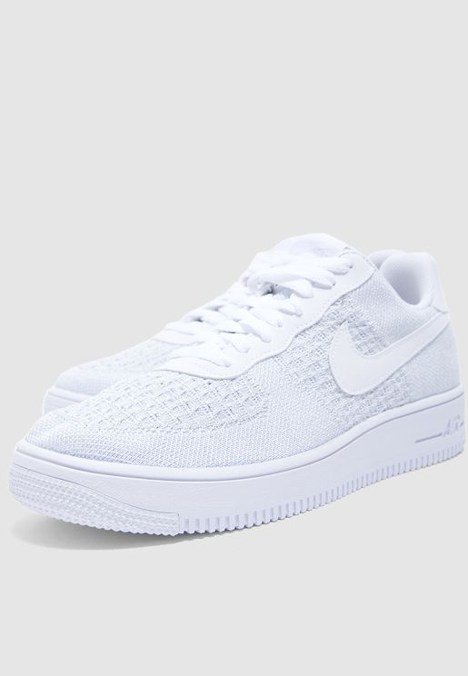 683f2297d0 40; 40.5; 41; 42; 42.5; 43; 44; 44.5; 45; 45.5; 46; 47; 47.5. Air Force 1  Flyknit 2.0