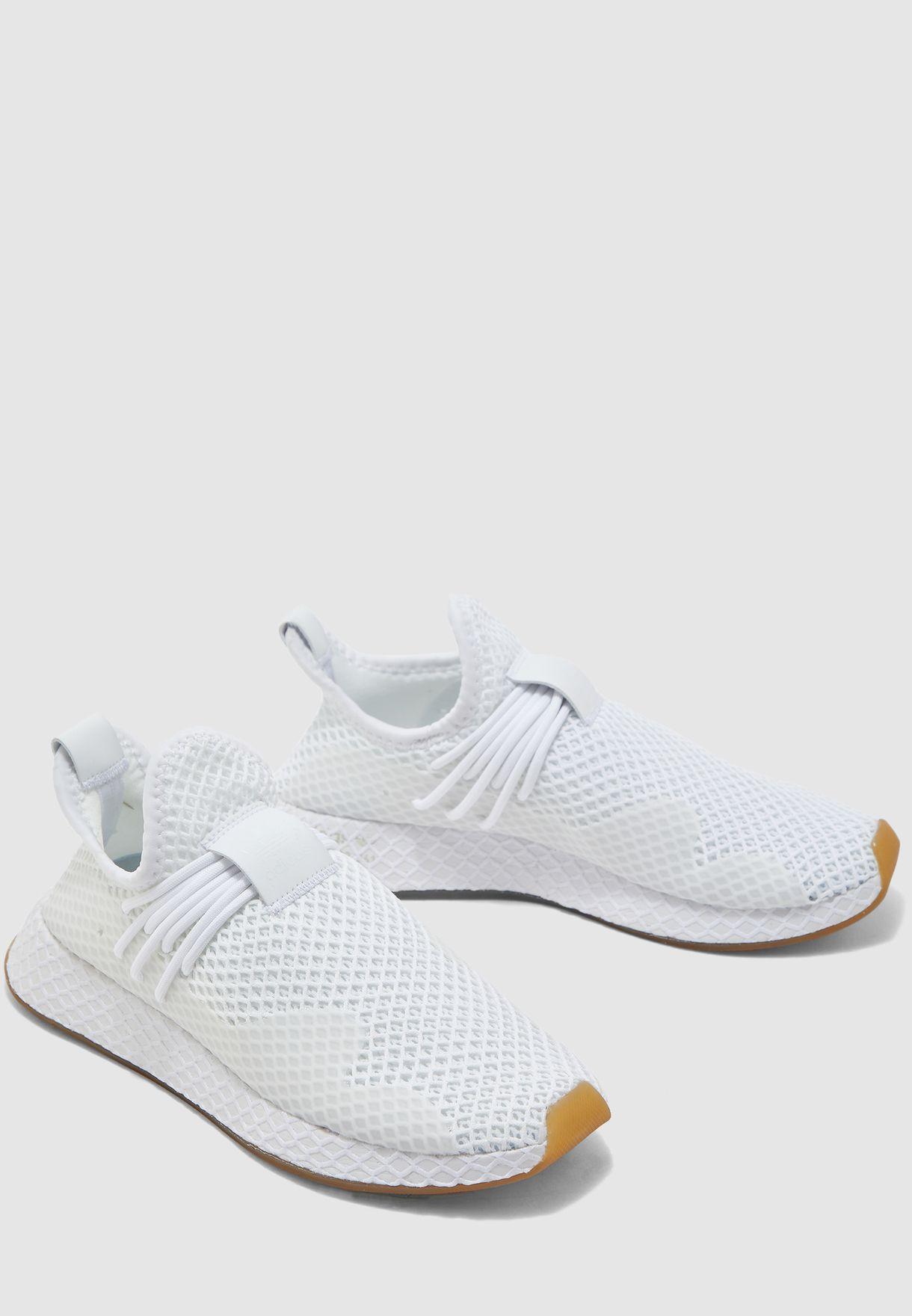 حذاء ديربت