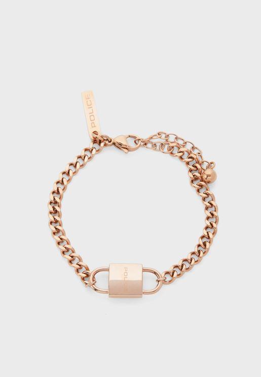 P Pj 25758Bsrg/03 Bracelet