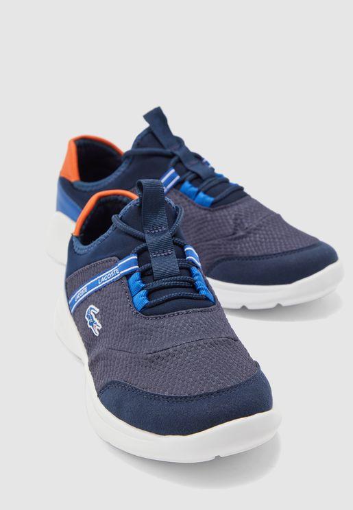tanie jak barszcz bardzo popularny nowy haj Shoes for Kids | Shoes Online Shopping in Dubai, Abu Dhabi ...