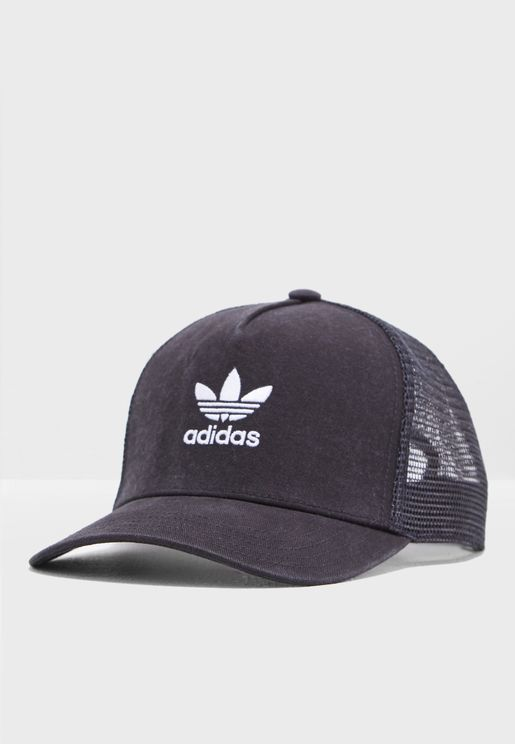 63be5a3cc156 adidas Originals Store 2019