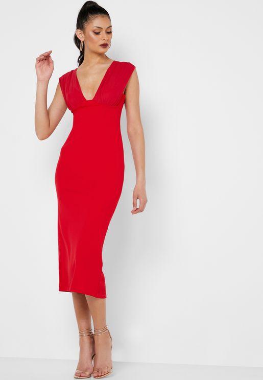 5e30e734225 Formal Dresses for Women