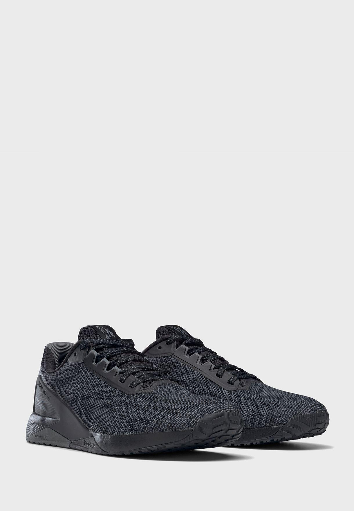 حذاء نانو اكس 1 جريت