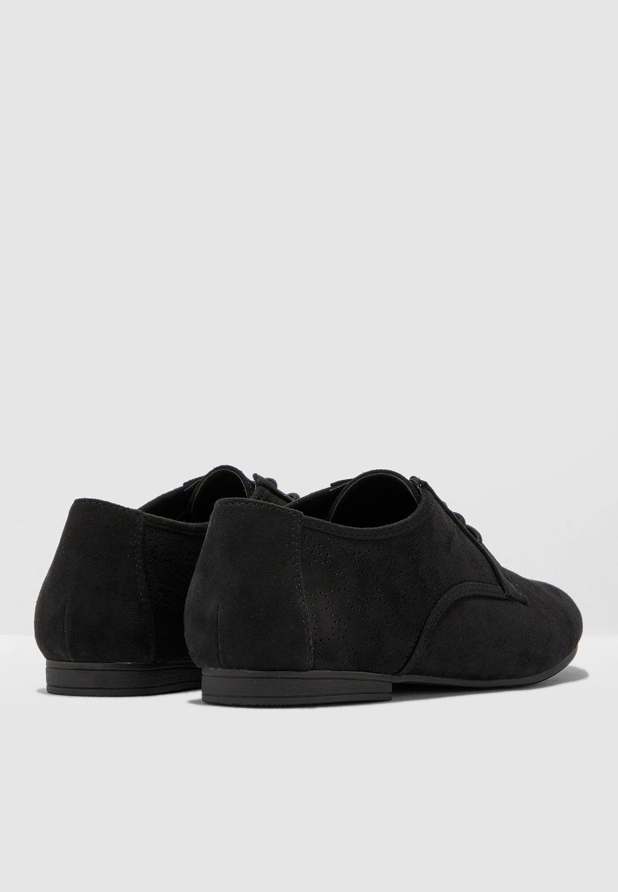 Deriwet Sneaker