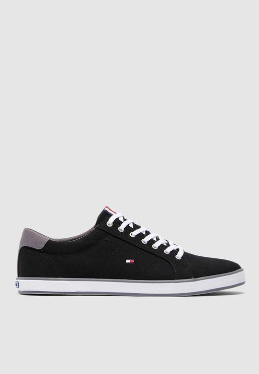 Harlow 1D Sneakers
