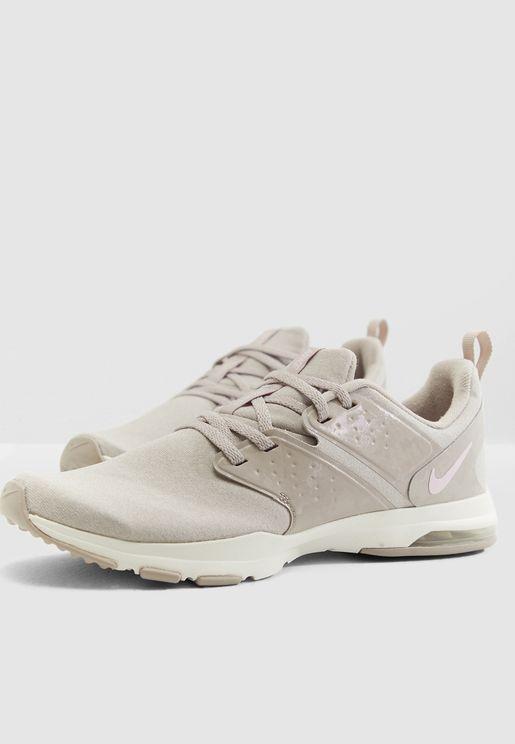 Nike Online Store 2019  8cf946d11f