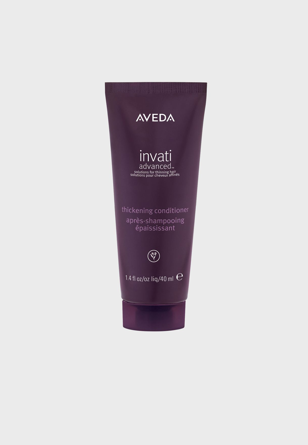 Invati Advance Thickening Conditioner 40ml