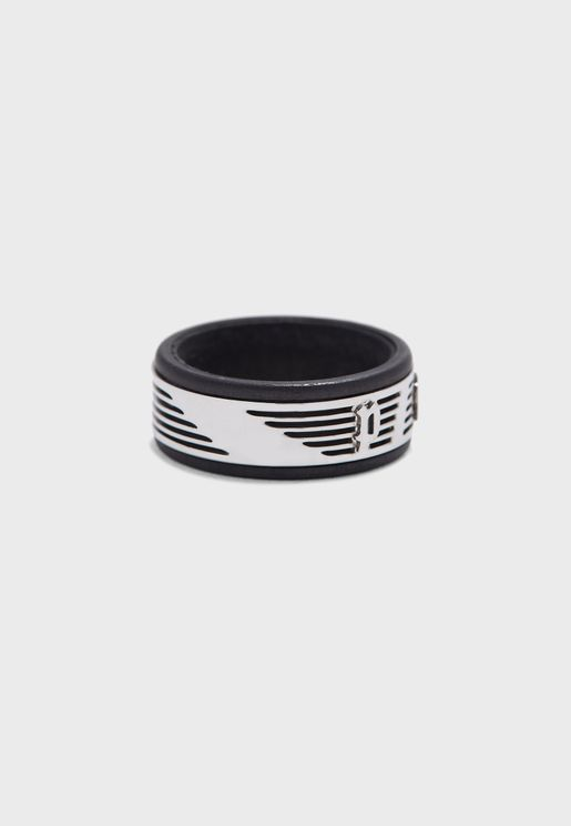 Burren Ring