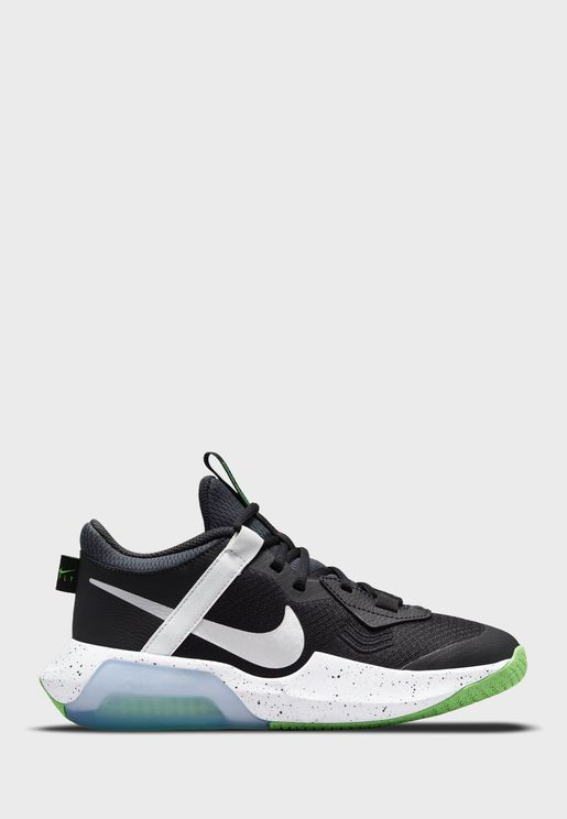 Youth Air Zoom Crossover