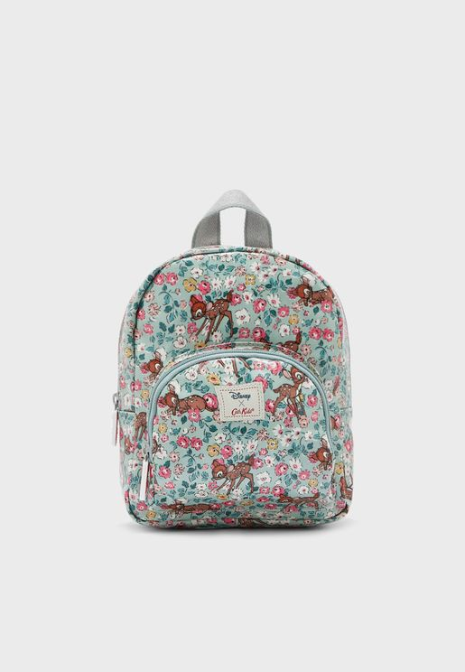 Kids Disney Backpack
