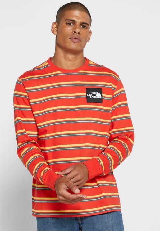 Boruda T-Shirt