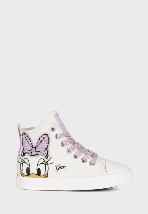 Kids Ciak Sneaker
