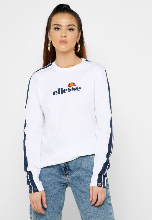 Orsola T-Shirt