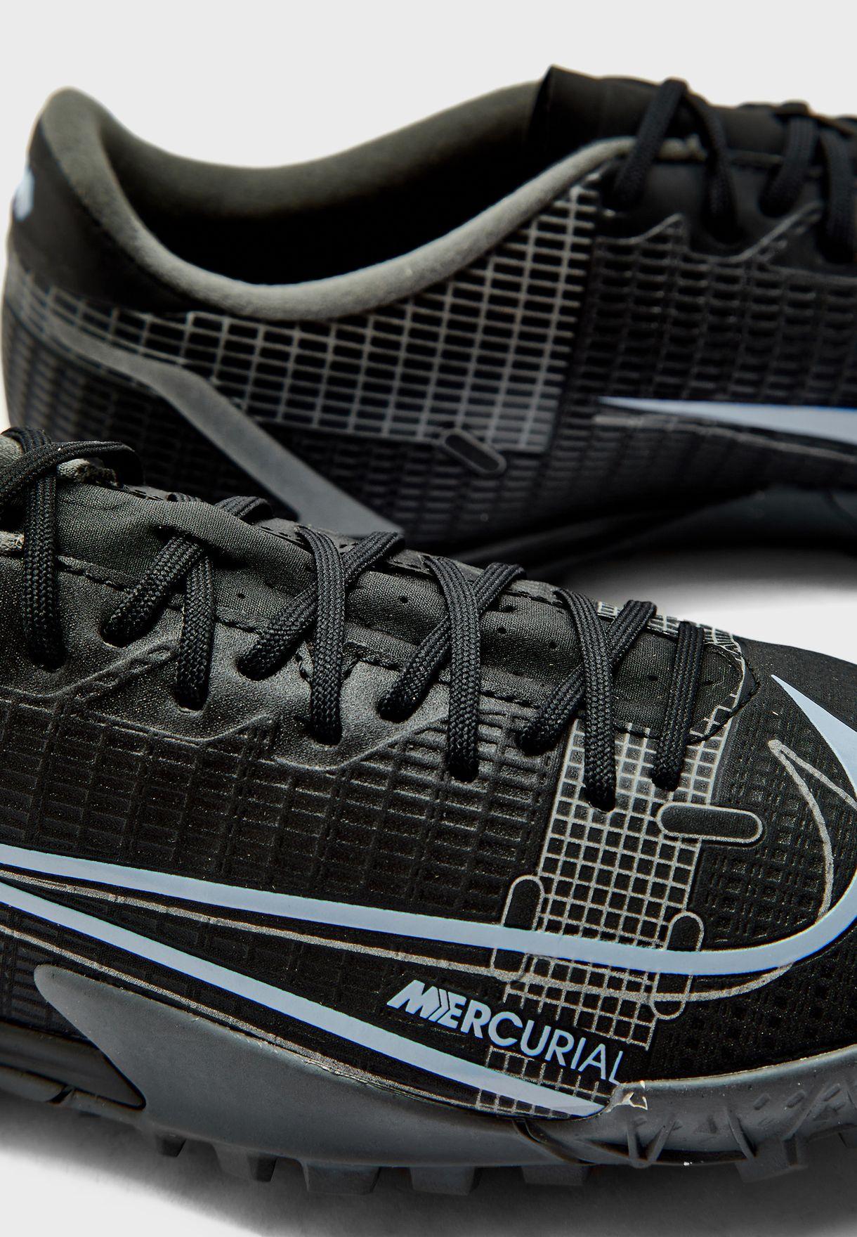 حذاء فايبور 14 اكاديمي تي اف
