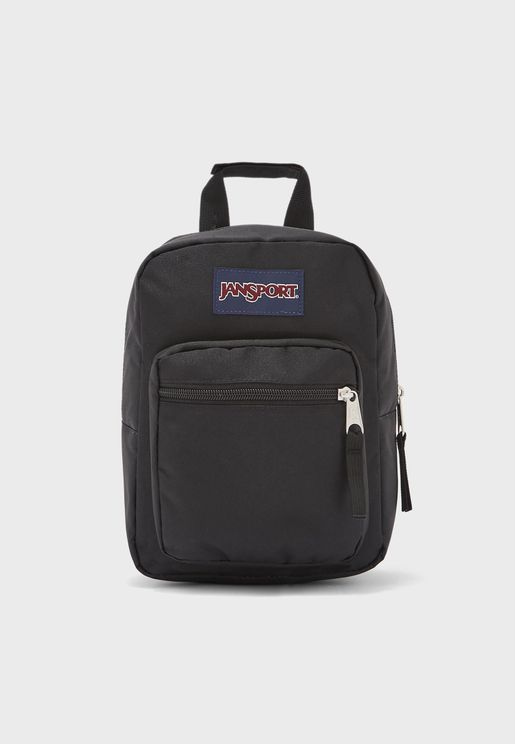Big Break Backpack