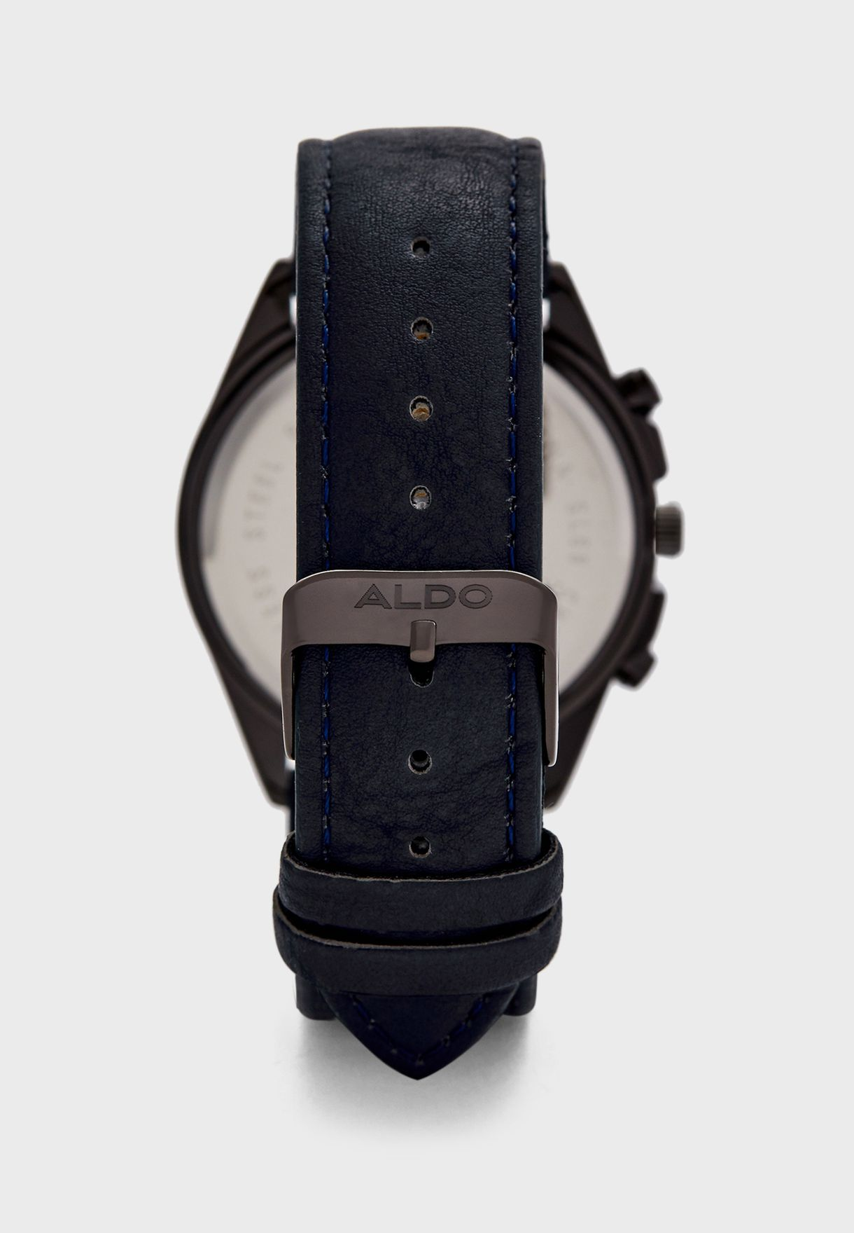 Adelchi Analog Watch
