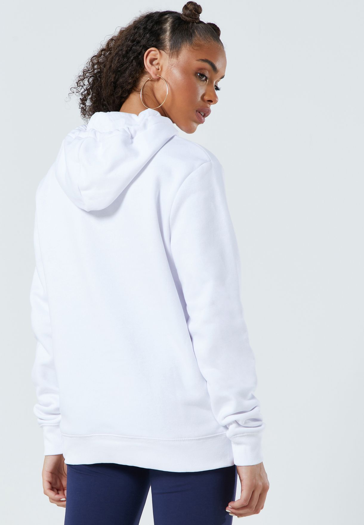 Lucy 2 Hoodie