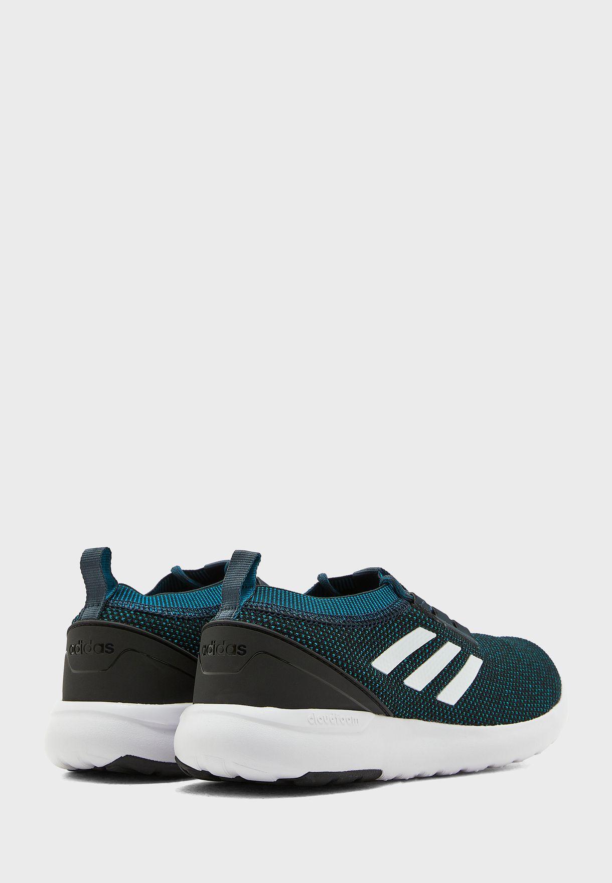 حذاء كويك رايد