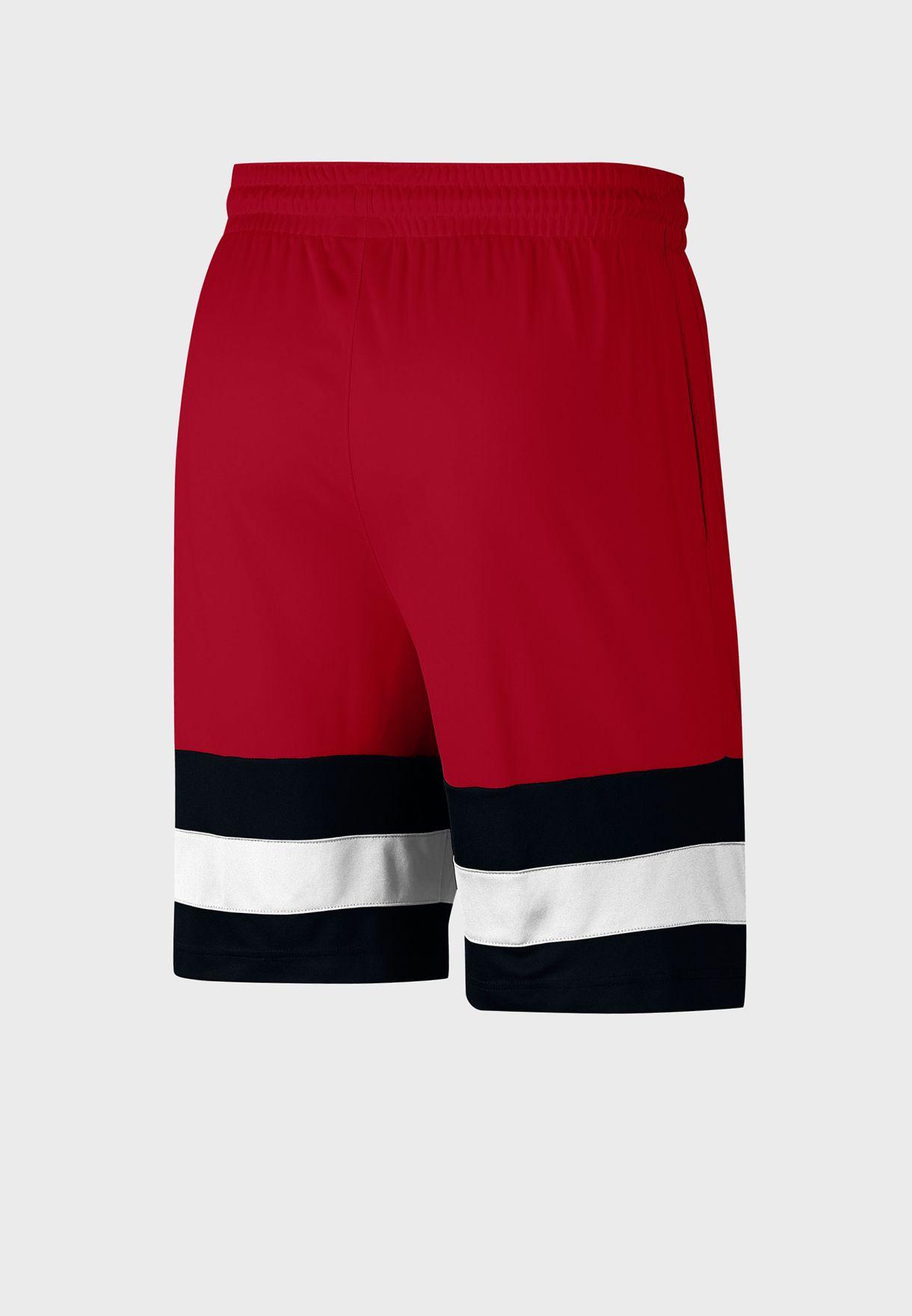 Jordan Jumpman Shorts