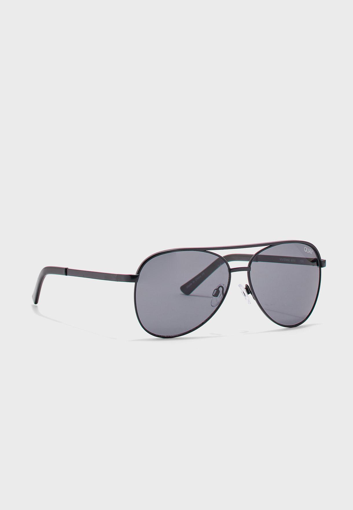 نظارات شمسية ميني افيايتور