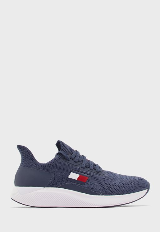 حذاء ايليت 1 دي