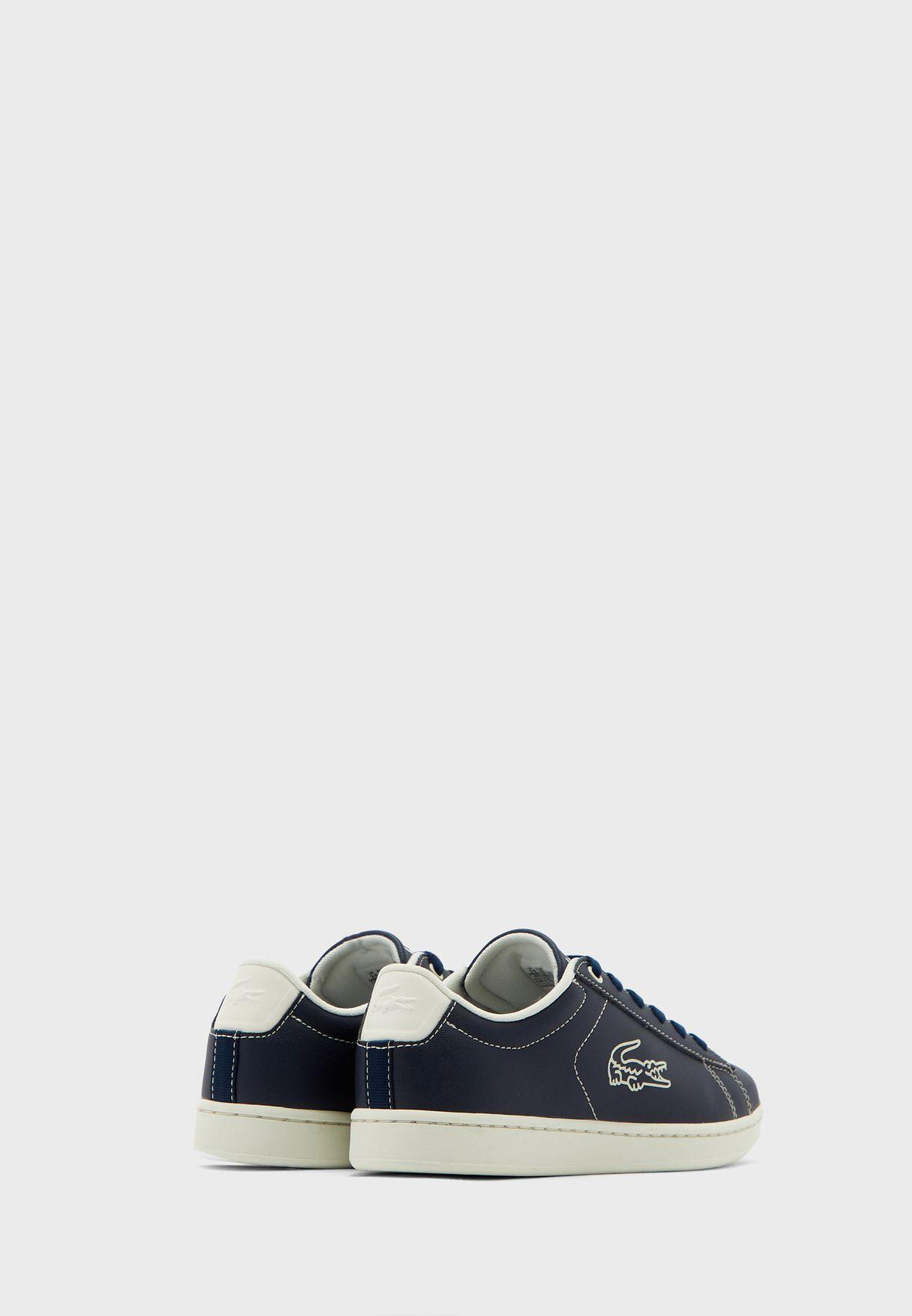 Youth Carnaby Evo 220 1 Suj Sneaker