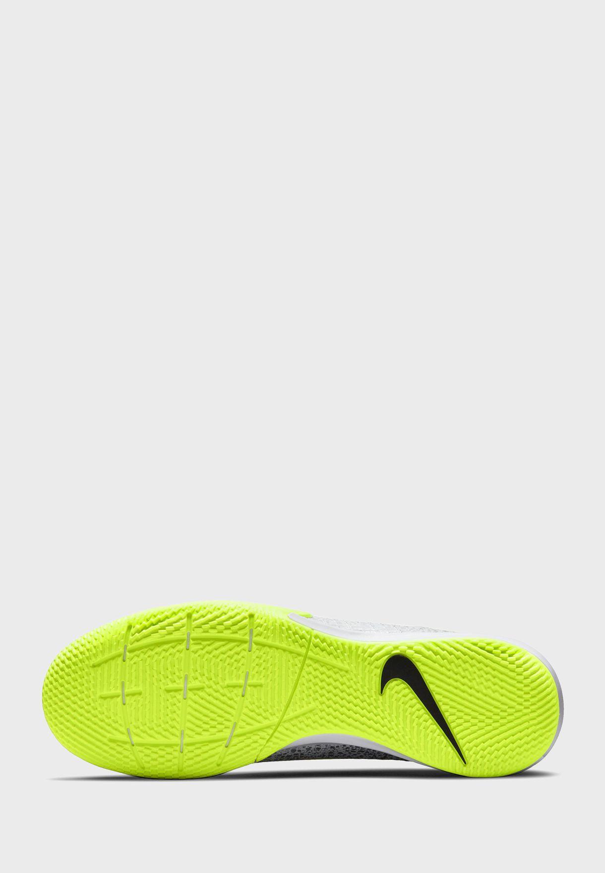حذاء فابور 14 اكاديمي